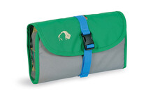 Tatonka Small Travelkit lawn green